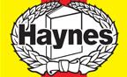 Clients > Haynes