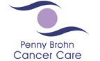 Clients > Penny Brohn Cancer Care