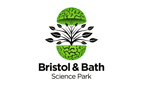 Bristol and Bath Science Park