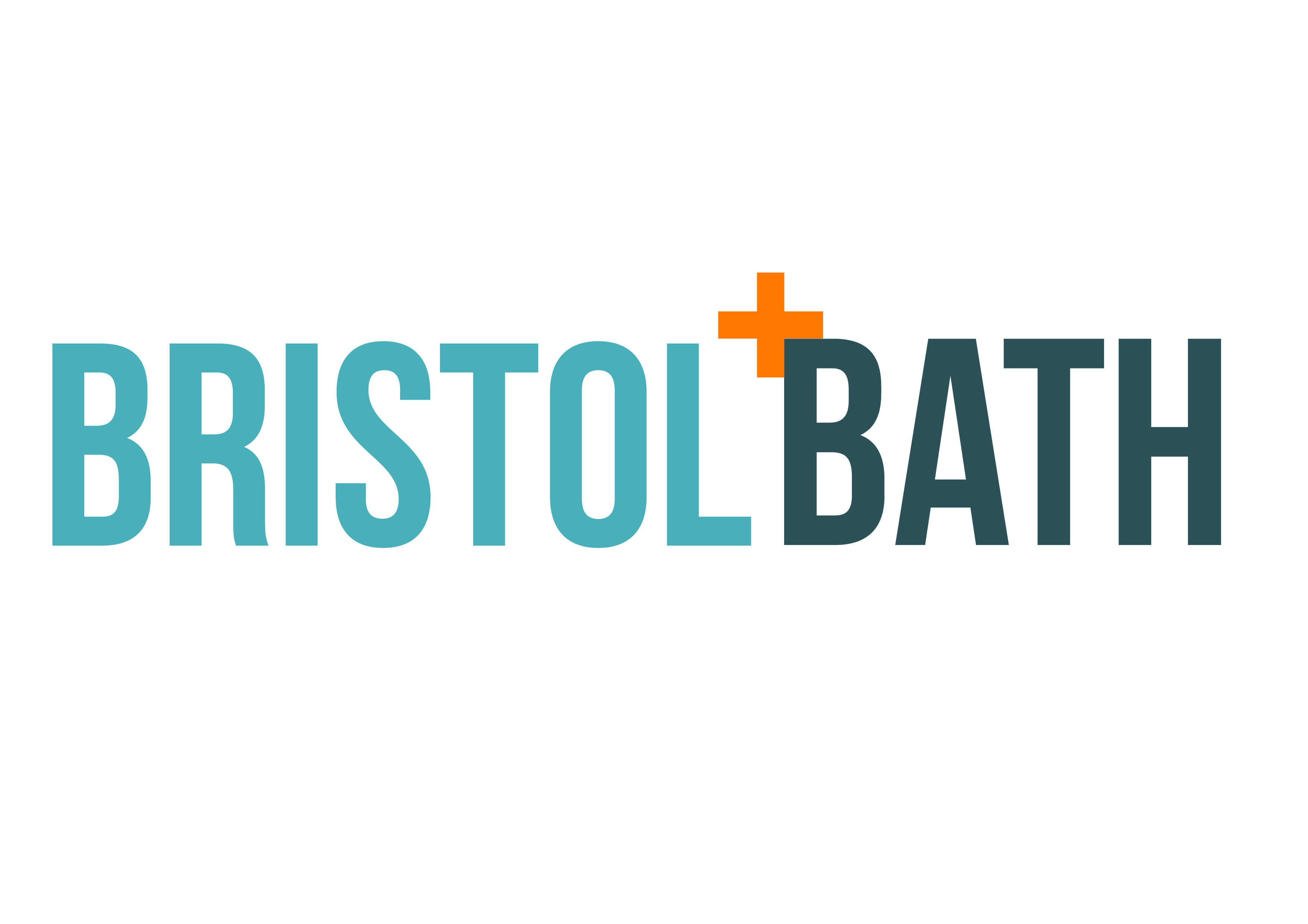 Bristol and Bath Logo NEW RS
